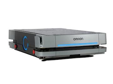 HD 1500 PR EN 2020072 300dpi 5f22f19da137f