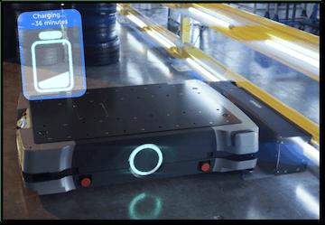 Industrial omron eu180hd 1500 battery charging big prod 634x X