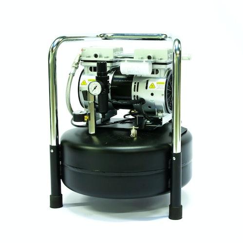 CW90 24 Compressor