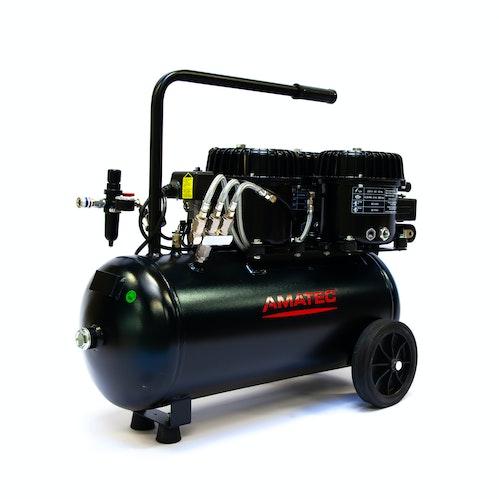 P150 50 Compressor