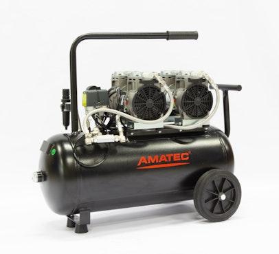 Panther P100 50 AL