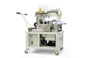 AM902-L: Lav montering