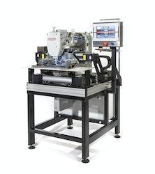 AM902-H: Høy montering
