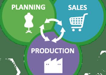 Bærekraftig produksjon