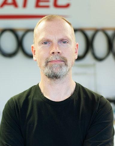 Michael Schönfelder