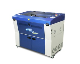 Lasermaskiner