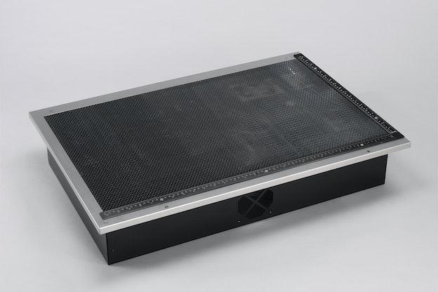 GCC smartbox