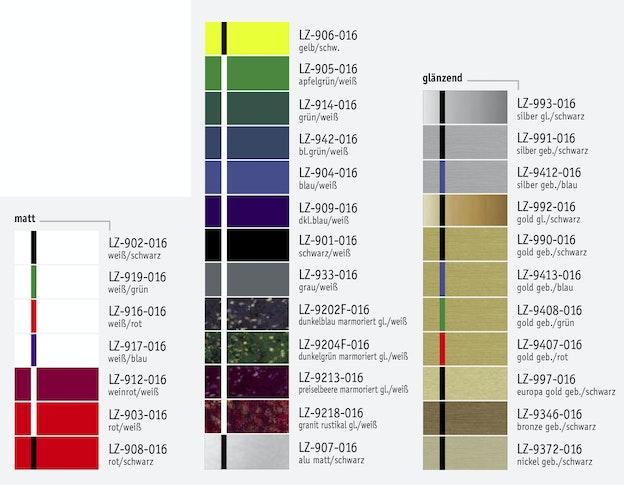 Fargekart Laseracryl1