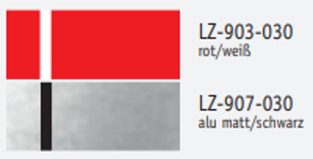 Innograv Laseracryl3c