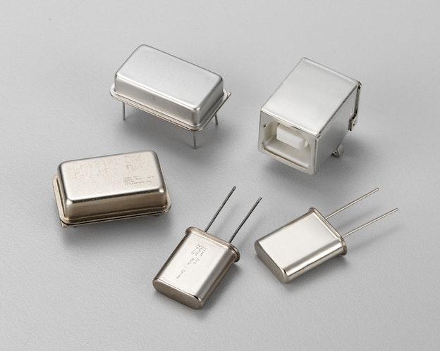 GCC Laser Pro Stellar Mark merking I serien mikrodeler