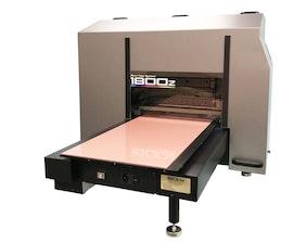UV-printere