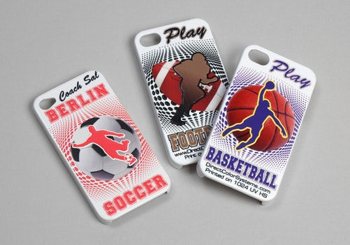 Direct Color Systems Three i Phone Covers 1024x717