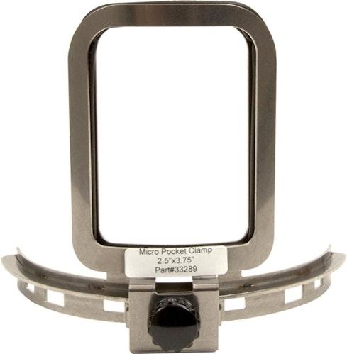 Micro Clamp 33289