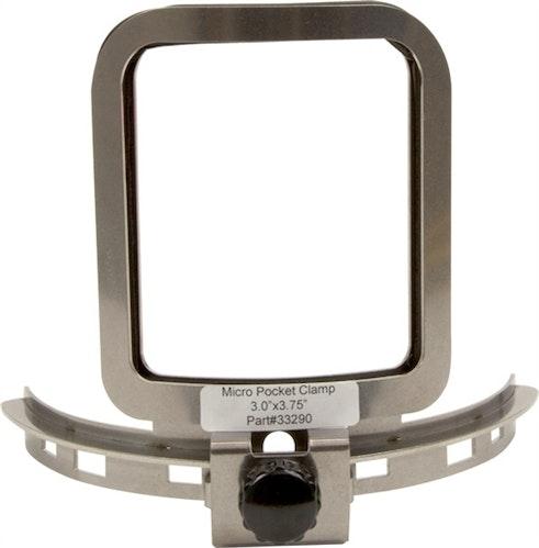 Micro Clamp ME33290