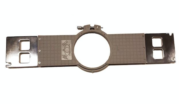 SWF Allied 12 cm ramme 49 5cm