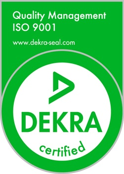 DEKRA ISO 4frb engl 2015 CS2