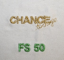 FS 50