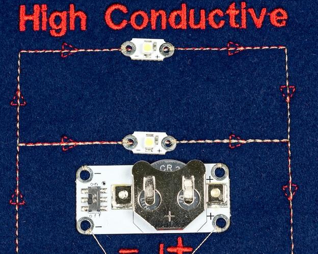 Madeira HC circuit