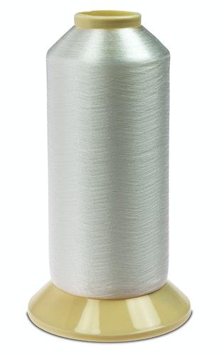 Madeira Monolon trådspole
