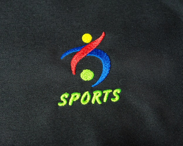 Sportswear Logo