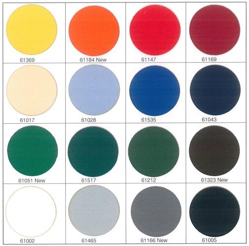 Gunold Twilly fargekart
