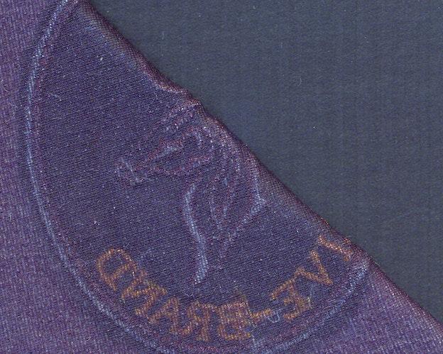 Madeira broderi med comfortwear