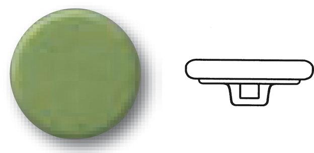 Astor flat knapp