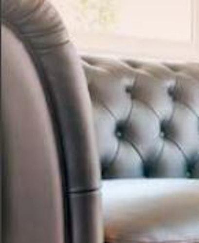 Astor møbel stolrygg
