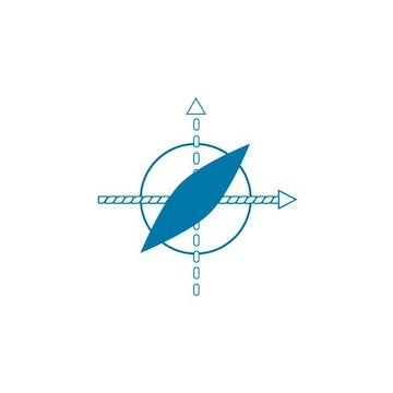 Schmetz symbol LBR