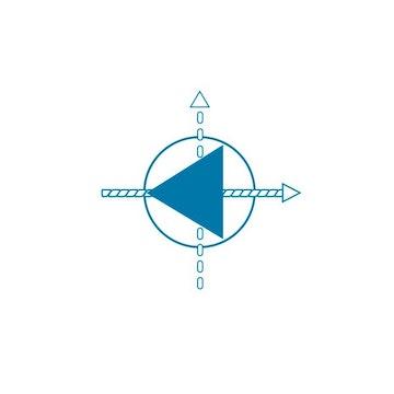 Schmetz  Symbol D