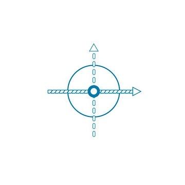 Schmetz Symbol SPI