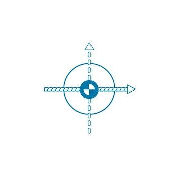 Schmetz Symbol SES