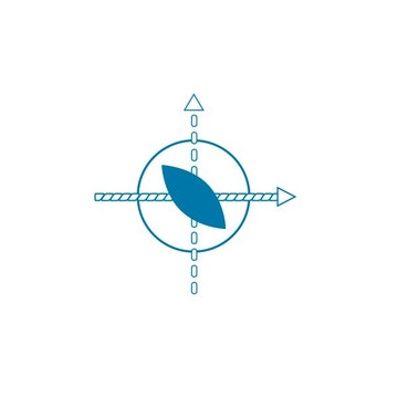 Schmetz symbol LL
