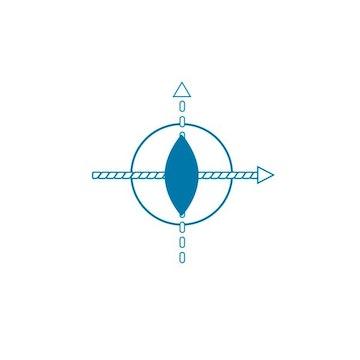Schmetz symbol S