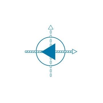 Schmetz Symbol DH