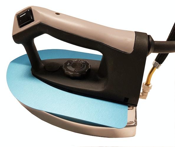 Trevil håndbeskytter varmeskjold for pressejern F0291004 på jern TRF004