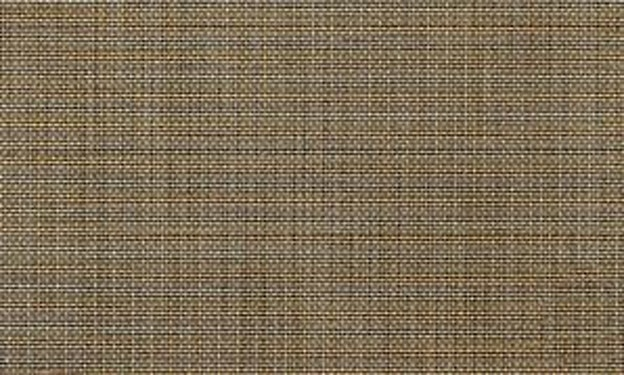 Vomatex Teflon coated glass fabric brown 0 15 mm thick