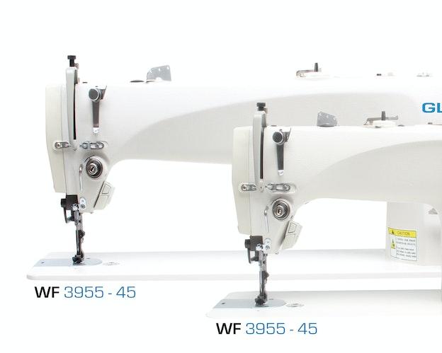 3955 series global