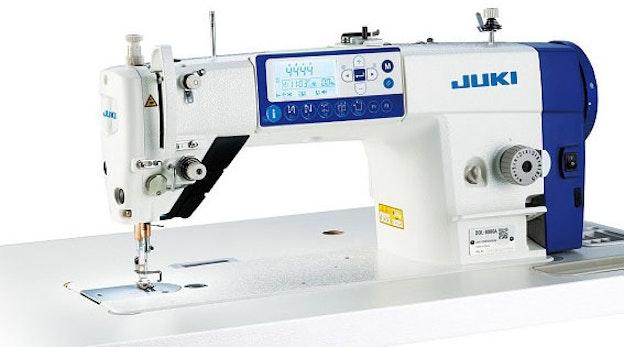 Juki DDL-8000 industrisymaskin