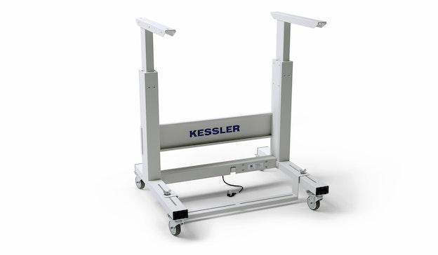 Kessler KES2000 RO75 T