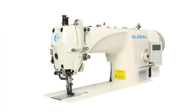 Global machine wf 3955 aut sewstock