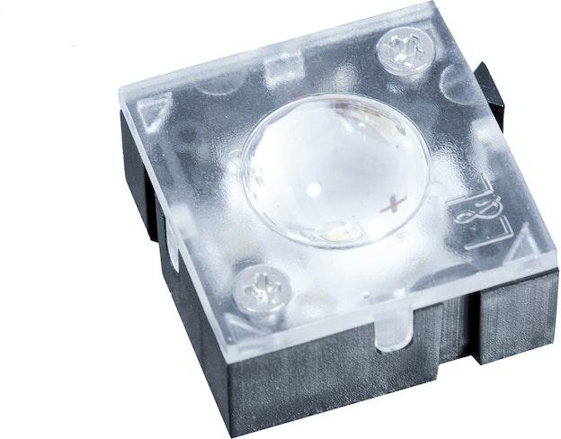 CCEA K4led lysdiode