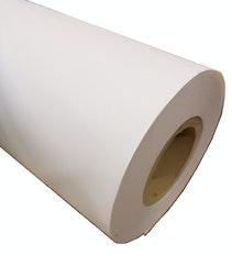 Plast og papir