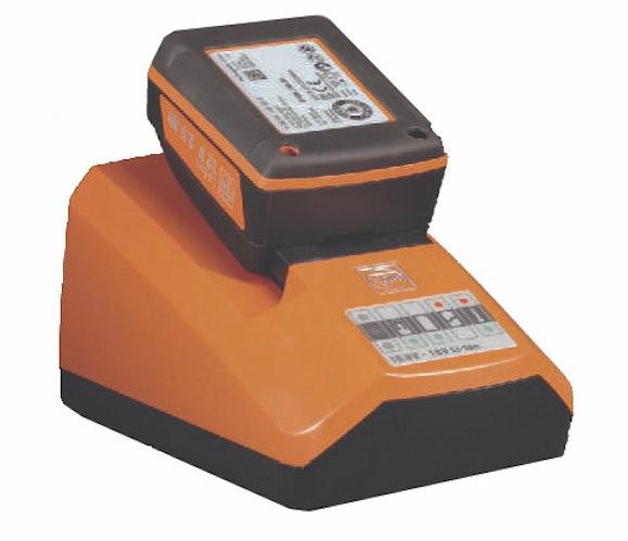Robuso power cutter R1 batteri