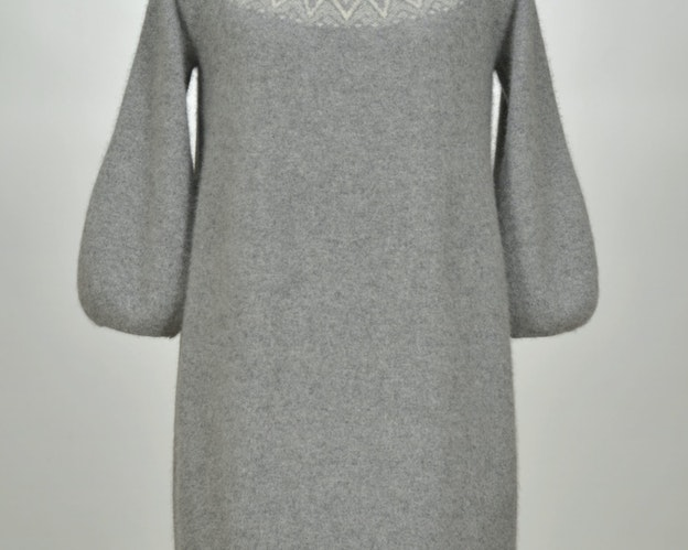 Whole Garment image