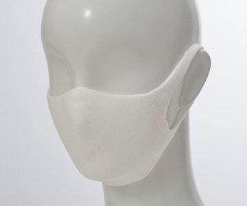 PPE Munnbind Whole Garment