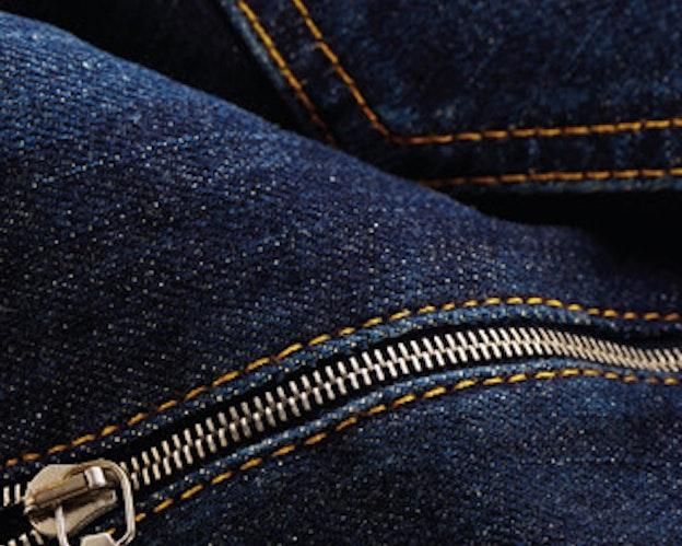 Perma Core er den originale tråden til Jeans