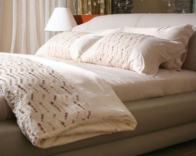 Perma Core for sengetøy og interiør