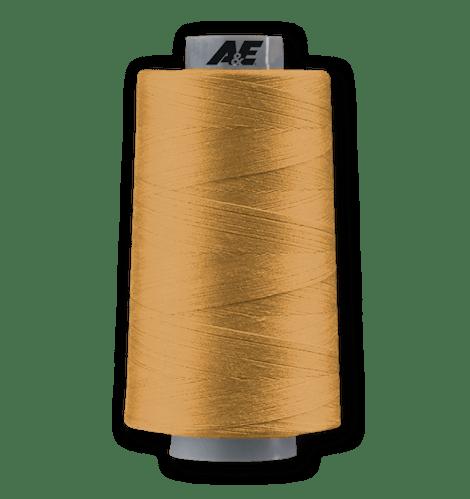 Perma Core har de riktige fargene for Jeans